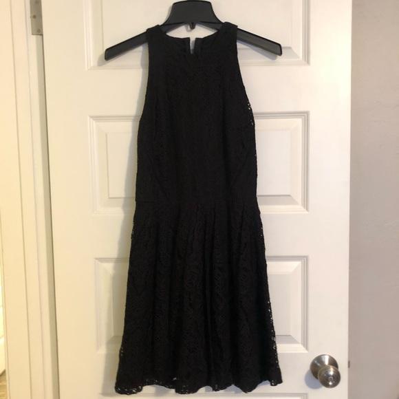 Merona Dresses & Skirts - Lace Dress